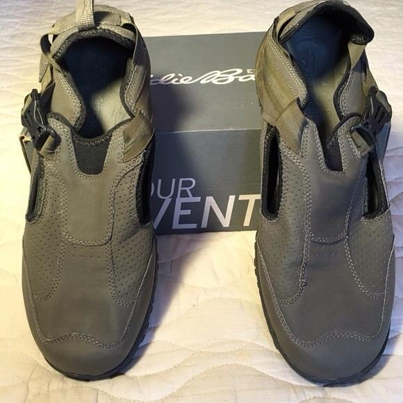 Nunn Bush Other - Nunn Bush open hiking shoes